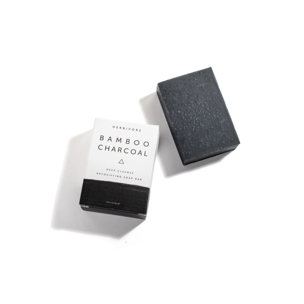 bamboo charcoal as a soap Looking for handmade charcoal detox soap global soap in nelson new zealand supplies a  activated bamboo charcoal is gentle  15 reviews for detox charcoal soap.