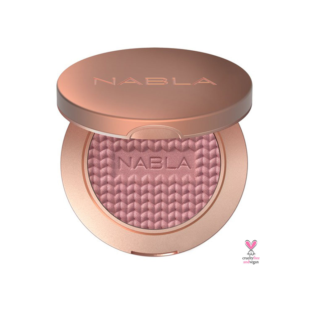 Blossom Blush « Nola.is