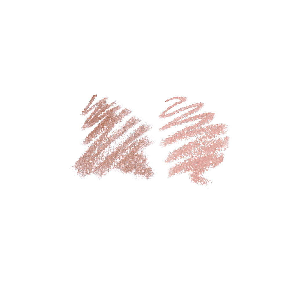 Highlight-Duo-Pencil-CamilleSand-swatch