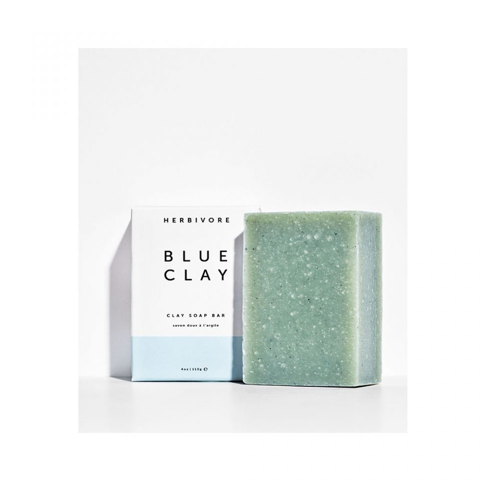 Blue-Clay-soap