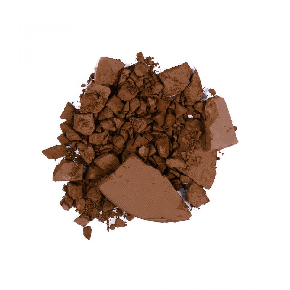 Carob-Refill-swatches