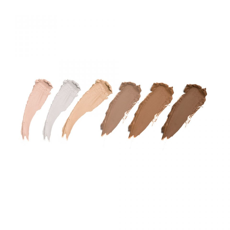 Cream-Contour-FAIR-swatch