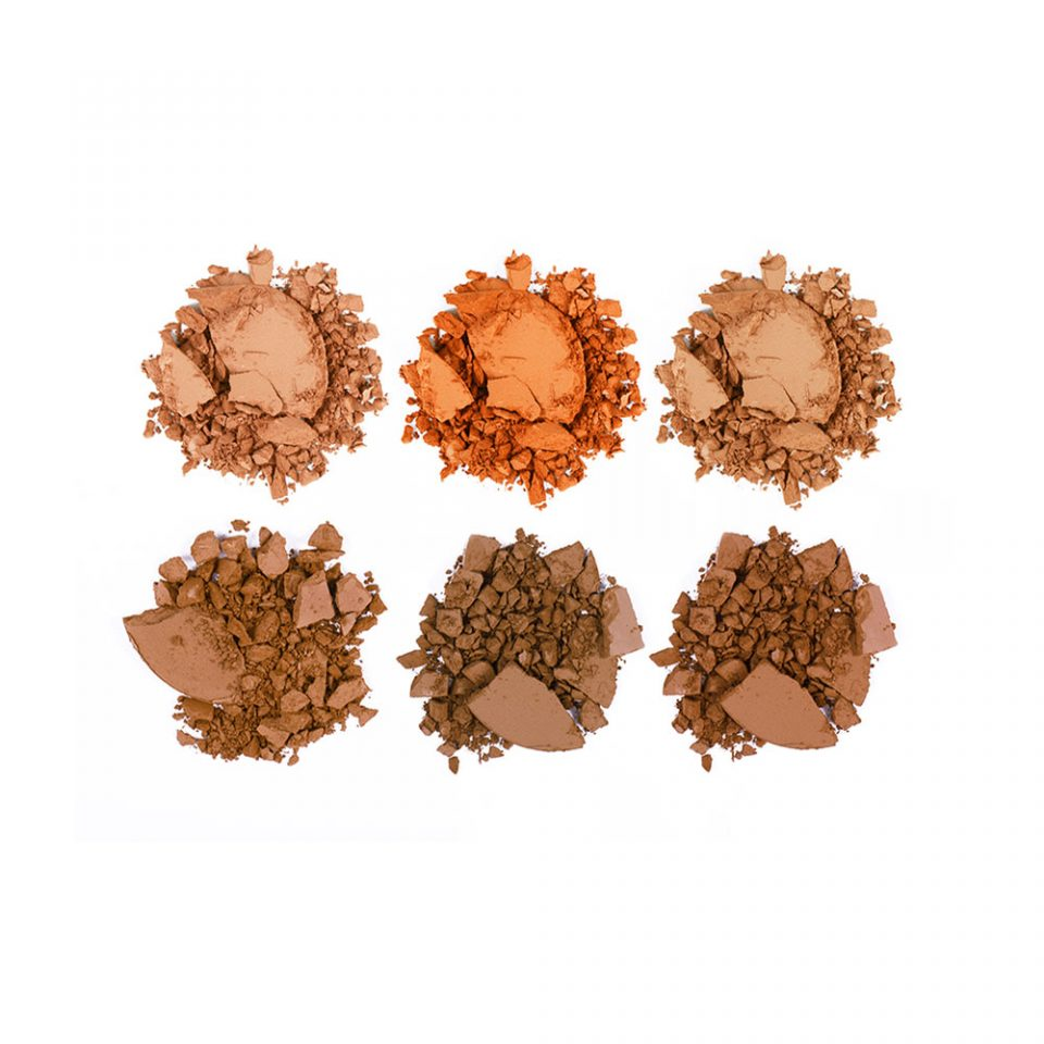 Tan-to-Deep-swatches