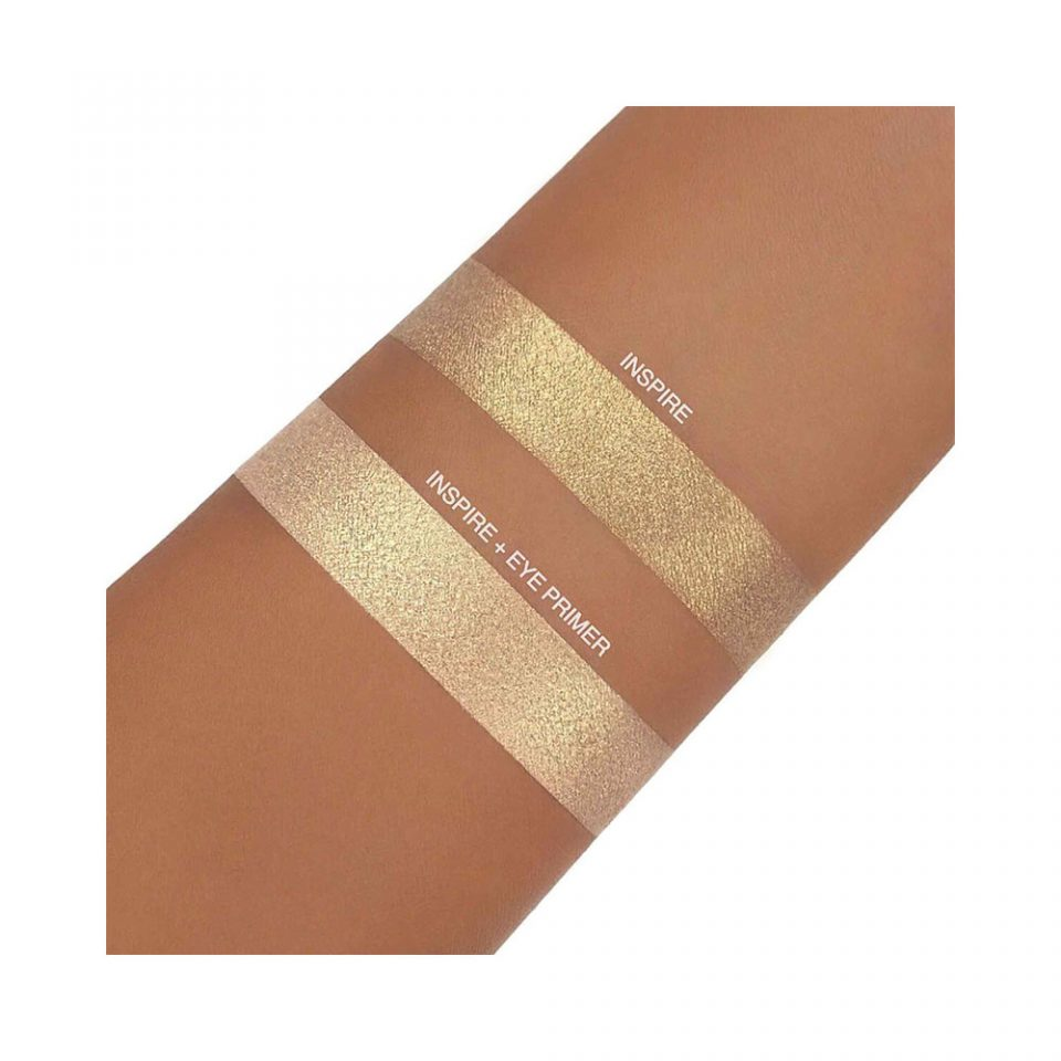 Eye-Primer-gold-swatch